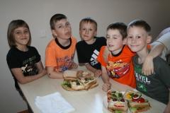Tervislik-võileib-01.06.11-020