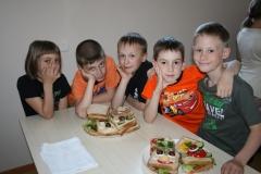 Tervislik-võileib-01.06.11-021