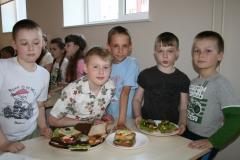Tervislik-võileib-01.06.11-022