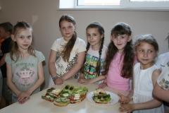 Tervislik-võileib-01.06.11-023