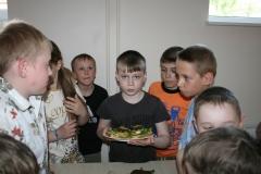 Tervislik-võileib-01.06.11-024