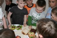 Tervislik-võileib-01.06.11-026