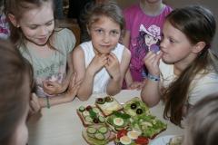Tervislik-võileib-01.06.11-027