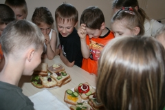 Tervislik-võileib-01.06.11-028