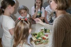 Tervislik-võileib-01.06.11-034
