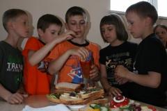 Tervislik-võileib-01.06.11-035