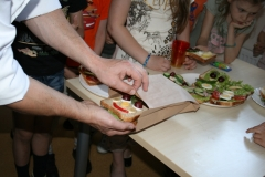 Tervislik-võileib-01.06.11-043